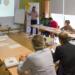 Trabajadores sociales gallegos se forman para luchar contra la Pobreza Energética