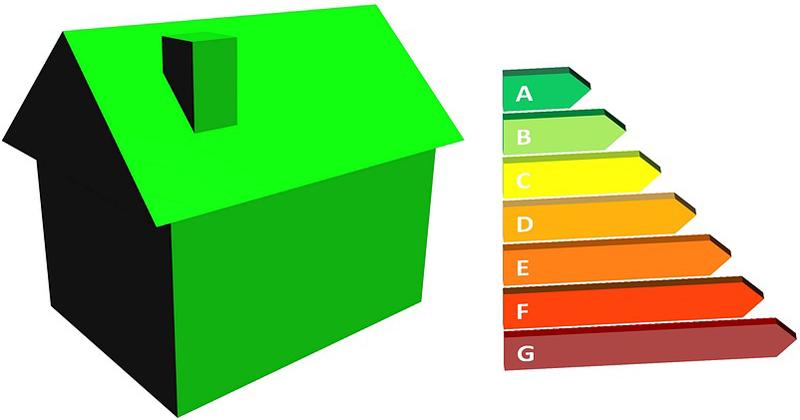 El CEA ofrecerá a los escolares la posibilidad de conocer soluciones para hacer las viviendas más eficientes en la utilización de la energía.