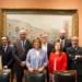AENOR otorga el Certificado de Accesibilidad Universal al Museo Thyssen-Bornemisza