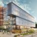 Las universidades de Washington y Millersville integrarán vidrio Fotovoltaico de Onyx Solar