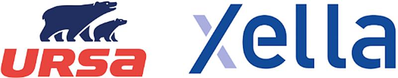 URSA continuará su crecimiento como unidad de negocio bajo el paraguas del Grupo Xella complementando así el portfolio de marcas de la compañía de materiales de construcción.