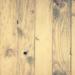 Crece el interés por el uso de la madera certificada en la Construcción, según FSC España
