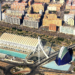 Valencia aprueba la Guía de mejora de la Accesibilidad en Edificios de Vivienda existente