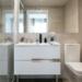 Baños industrializados y fachadas modulares de Vía Célere reciben certificados I+D