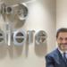 Primera promoción de Viviendas de Vía Célere en Portugal