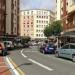 El Ayuntamiento de Vitoria-Gasteiz ampliará las subvenciones para todas comunidades del proyecto SmartEnCity