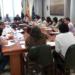 AGENEX participa en el Proyecto eCO2Cir para la introducción de la Economía Ecológica y Circular