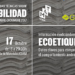 Ciclo de Jornadas sobre Sostenibilidad deGBCe en COAM