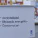 La EMVS comienza a hacer efectivas Ayudas para la Rehabilitación de Barrios periféricos de Madrid