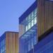 Guardian Inspiration, un catálogo online de Proyectos Europeos en los que se ha empleado Guardian Glass
