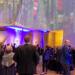 Ya se conocen las cuatro entidades finalistas del premio europeoAcción Transformadora 2017