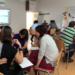 Arranca el Curso del Programa Escuelas para la Sostenibilidad de Palencia