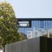 ING concede a Abertis su primer crédito Sostenible por 100 millones de euros