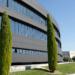 La sede del Parque Tecnológico Actiu logra el Certificado LEED Platino