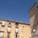 La Junta de Andalucía destinará nuevas Ayudas para la Rehabilitación de Viviendas en 2018