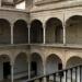 Andalucía muestra en Chipre sus avances en Eficiencia Energética en Edificios Históricos