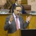 Andalucía apoya la Rehabilitación de Edificios y la Construcción Sostenible