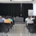 ASOVEN PVC presenta Informe sobre Consumo Energético y Emisiones de CO2 de las ventanas