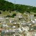 Ayudas para la Regeneración y Renovación Urbana del núcleo antiguo de Llíria