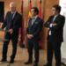 El Proyecto Life Heatland prueba en Murcia un Asfalto Frío que reduce la contaminación en las ciudades