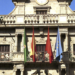 El Ayuntamiento de Pamplona invierte en la Rehabilitación del Mercado del II Ensanche