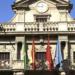 El Ayuntamiento de Pamplona implantará Ayudas para la Rehabilitación de 80 viviendas en la ciudad