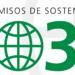 HeidelbergCement lanza los nuevos Compromisos de Sostenibilidad 2030
