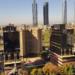 Nuevas Ayudas del Plan de Rehabilitación de Viviendas de la Comunidad de Madrid