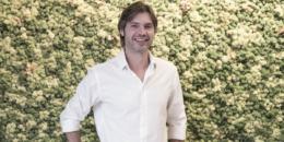 Valentín Tijeras, Director de Producto e Innovación de Grupo Cosentino