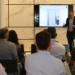 Grupo Cosentino presenta su nueva colección Dekton Industrial en Cosentino City Madrid