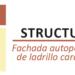 Curso online sobre Sistemas de fachadas de altas prestaciones: STRUCTURA y SATE