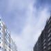 Rehabilitación de Fachadas con elsistema de Protección Solar en Cornellà de Llobregat