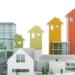 Energía y el ICO destinan Ayudas para Eficiencia en hostelería, pymes y gran empresa