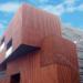 4.500 m² de conductos URSA AIR Zero en la nueva Escuela La Massana de Barcelona