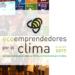Badajoz acoge la Jornada #ECOCLIM17 sobre Economía Verde y Sostenible