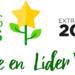 Extremadura lanza la primera plataforma online sobre Economía Verde y Circular