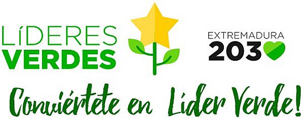 Medio Ambiente ha lanzado la primera plataforma online de capacitación masiva y gratuita en liderazgos verdes y circulares dentro de 'Extremadura 2030'.