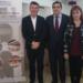La Fundación Laboral de la Construcción presenta los resultados del proyecto europeo Construction Inheritance