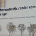 FYM presenta en Valencia sus morteros fotocatalíticos i.active para envolventes en Edificios