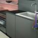 Nuevo sistema Sostenible de filtración de agua de GENEBRE