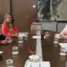 Valencia anuncia la reedición del Plan Renhata en 2018 con un posible aumento de presupuesto