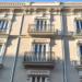 Valencia participa en dos Proyectos Europeos para impulsar la Eficiencia Energética en los Edificios