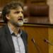 La futura Ley de Cambio Climático de Andalucía establecerá reducciones de emisiones CO2
