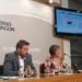 El Gobierno de Aragón convoca nuevas Ayudas a la Rehabilitación de Viviendas