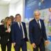 El Gobierno de Castilla-La Mancha destinará Ayudas para promover la Eficiencia Energética en los Edificios