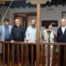 Castilla-La Mancha necesita un modelo de vivienda Sostenible y Eficiente Energéticamente