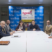 Arranca el Proyecto EGOKI de adaptación al Cambio Climático en la Planificación Urbanística