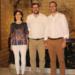 El Ayuntamiento de Palma recibe Ayudas para la Rehabilitación de tres Proyectos en la ciudad