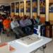 Celebrada una Jornada Técnica sobre reparación, refuerzo e impermeabilización de Hormigón en Málaga