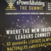 ePower&Building THE SUMMIT se celebra en noviembre en Madrid